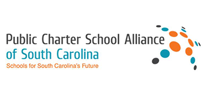 Public Charter School Alliance